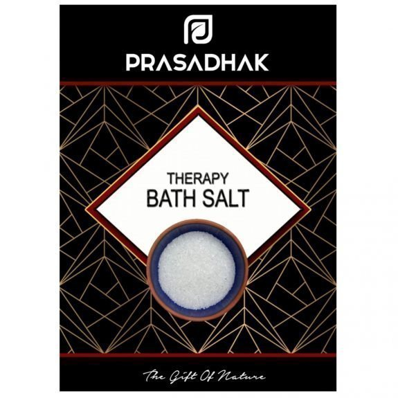 Epsom bath salt online in india - Prasadhak