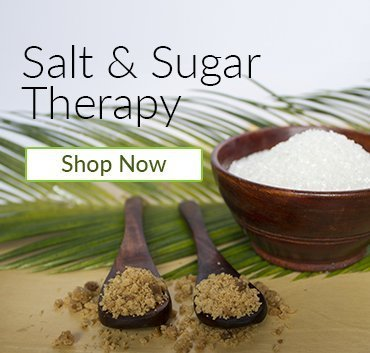 sugar & salt_square